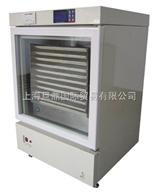 SJW-IB国产数码恒温血小板振荡保存箱