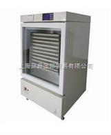 SJW-IC国产数码恒温血小板振荡保存箱