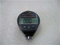 LX-DLX-D型邵氏数显硬度计