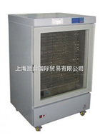 SJW-ID国产数码恒温血小板振荡保存箱