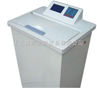 WGH-I国产水浴式数码恒温解冻箱