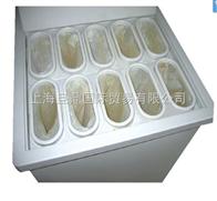 WGH-I国产干式数码恒温解冻箱