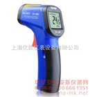 手持式非接触式红外测温仪|HT867|国产红外线温度计