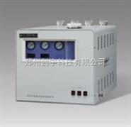氮氫空氣體發生器
