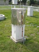 遥测蒸发器 自动采集蒸发传感蒸发器 自动补水和自动溢流遥测蒸发器