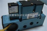 MAC,MAC气缸,MAC电磁阀,MAC传感器,MAC气管PID-111JA
