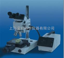 W-AD 50金相顯微鏡