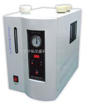 ZYC-300/ZYC-500型纯水氢气发生器
