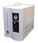 ZY-3/ZY-5型空气发生器/空气泵