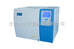 GC7900型气相色谱仪