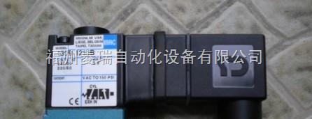 MAC,MAC气缸,MAC电磁阀,MAC传感器,MAC气管130B-121JB
