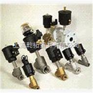-ASCO气动角座阀,HEHTX8210B3809724,美国阿斯卡气动阀,进口ASCO角座阀