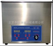 TS功率可调超声波清洗机