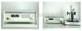 DP-ST2258A四探針測試儀