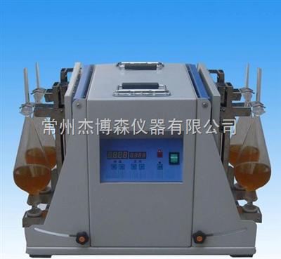 JZD-80分液漏斗振荡器