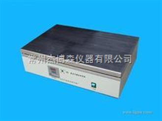 JDB-5A不锈钢恒温电热板