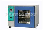 DNP-9022-2电热恒温培养箱