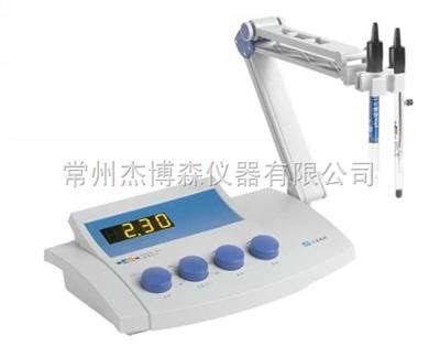 DWS-51钠离子检测仪