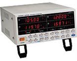 HIOKI3332日本日置HIOKI3332单相功率计/功率表