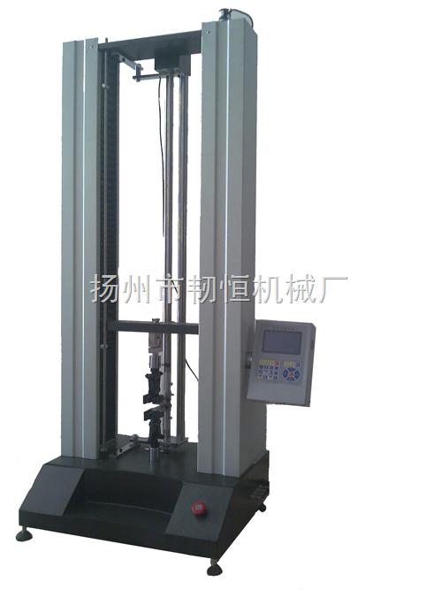 塑料薄膜拉力机;聚乙烯拉伸测试仪;聚丙烯断裂强度试验机