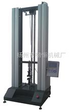 RH-10KN塑料薄膜拉力机;聚乙烯拉伸测试仪;聚丙烯断裂强度爱博体育网页