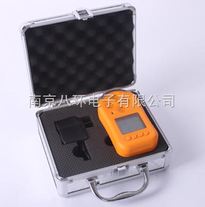 BX80-硫酰氟检测仪/SO2F2泄露报警仪