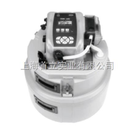 Sigma SD900 便携式采样器