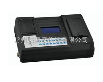CAC-S11台式COD检测仪