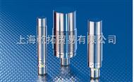 IFT245IFM全金属电感式传感器,IFM金属传感器