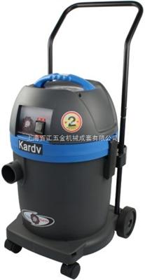 凯德威DL-1232吸尘器