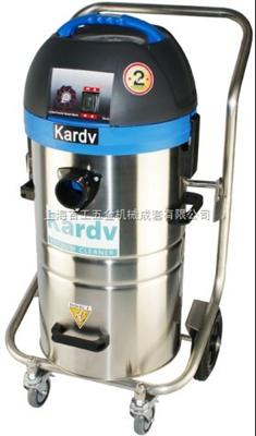 凯德威DL-1245吸尘器