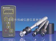 MIC10DL超聲硬度計-德國KK公司