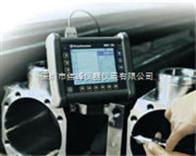 MIC20超聲波硬度計/MIC20裏氏硬度計