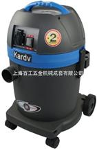 凯德威DL-1032Z打磨配套吸尘器