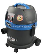 凯德威DL-1020T静音吸尘器