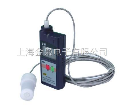 JX-CY30袖珍式氧气检测报警仪/便携式氧气检测仪