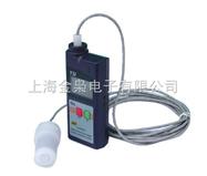 JX-CY30JX-CY30袖珍式氧气检测报警仪/便携式氧气检测仪