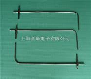 140L 型标准皮托管