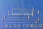 TPL-03-200L型皮托管