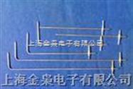 TPL-03-200TPL-03-200L型皮托管