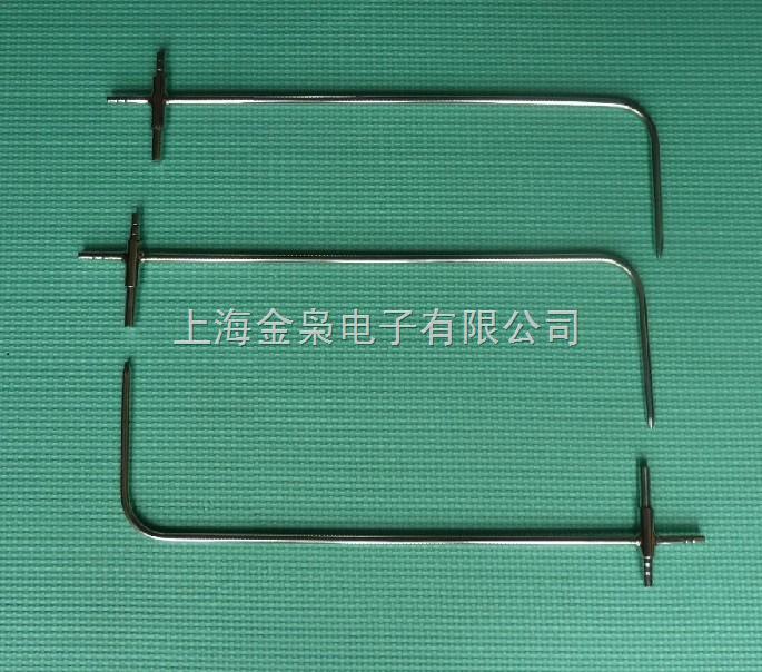 皮托管TPL-06-300皮托管 L型皮托管国产-厂家