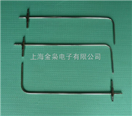 TPL-03-300皮托管 L型皮托管
