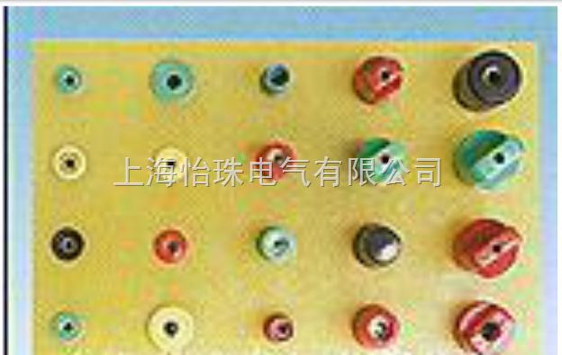 jxz接线柱(插座)系列