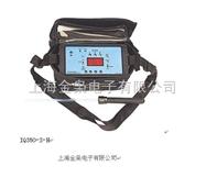 IQ350-S-HIQ350-S-H 氢气检漏仪