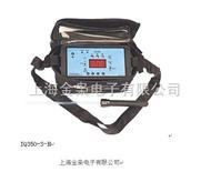 IQ350-S-H 氢气检漏仪