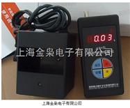 JCB4型JCB4型甲烷检测报警仪
