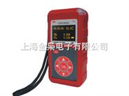 CJR100/5G 红外甲烷二氧化碳测定器