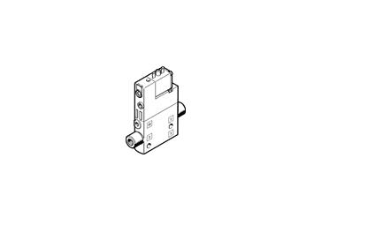 CPE24-M1H-5L-3/8代理德国FESTO电磁阀 特价供应!