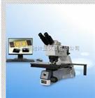 检测显微镜 8XB-PC