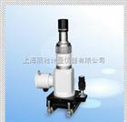 现场金相显微镜 BX-500PC